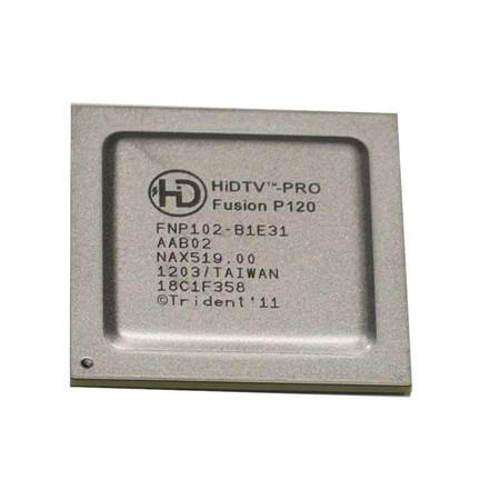 FNP102-B1E31 - Процессор Микросхема