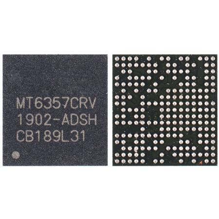 MT6357CRV - Контроллер питания Mediatek Микросхема