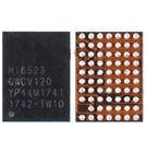 HI6523 - Контроллер питания Микросхема
