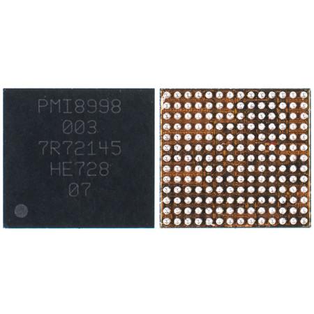PMI8998 - Контроллер питания Samsung Микросхема