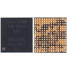 PMi8996 - Контроллер питания Микросхема