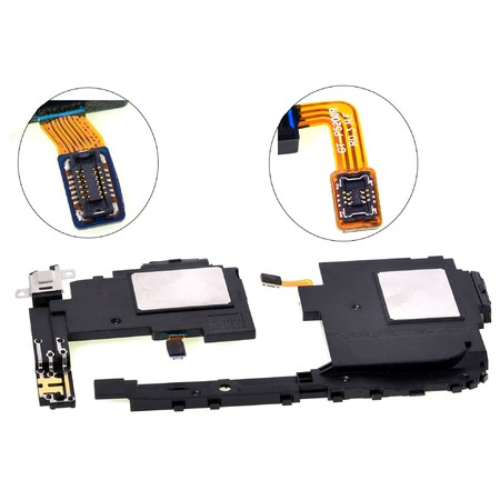 Динамик на шлейфе x Samsung Galaxy Tab 3 10.1 P5210 (GT-P5210) WIFI /