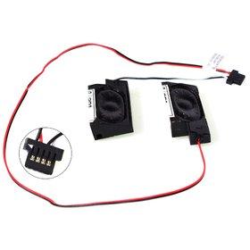 Динамик в корпусе x Viewsonic ViewPad 10s / 50R-P10002-0401