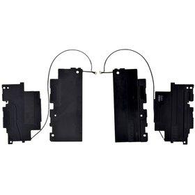 Динамик в корпусе x ASUS Transformer Pad TF103C (K010) (WIFI) / TF103C-R