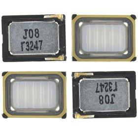 Динамик x Sony Xperia Tablet Z SGP311 /