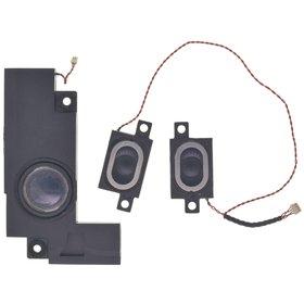 Динамик в корпусе x HTC Jetstream (PG09410) /