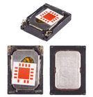 Динамик x Huawei MediaPad T2 7.0 (BGO-DL09) /