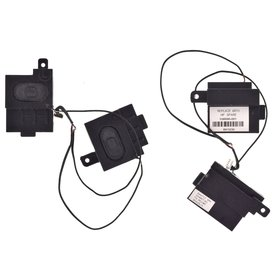 Динамики для HP ProBook 4720s / 598686-001