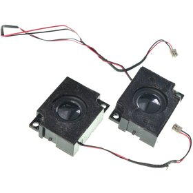 Динамики для Sony VAIO VGN-S / 1-825-846-PC/ABS