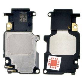 Динамик в корпусе x Apple iPhone 6S / музыкальный ZT-301