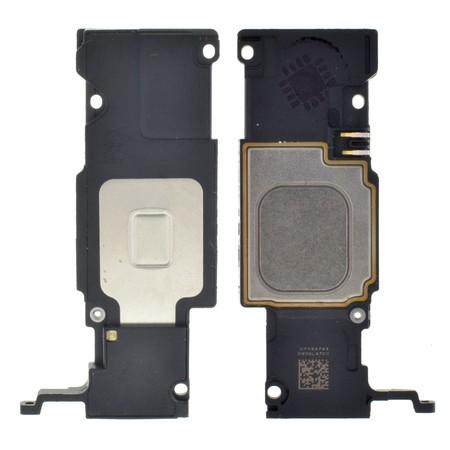 Динамик в корпусе x Apple iPhone 6S Plus / музыкальный ZT-303