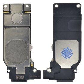 Динамик в корпусе x Apple iPhone 7 Plus / музыкальный ZT-299
