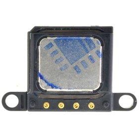 Динамик в корпусе x Apple iPhone 6S Plus / разговорный ZT-302