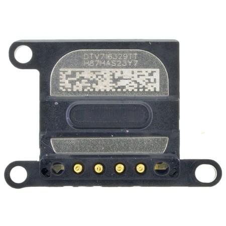 Динамик в корпусе для Apple iPhone 7 Plus / разговорный ZT-298