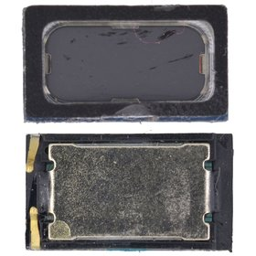Динамик 16 x 9 x 3 для HTC Desire 816H / ZT-031