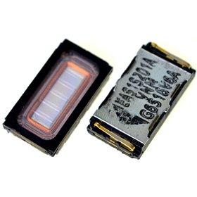 Динамик / для Sony Xperia Tablet Z2 SGP511