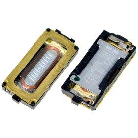 Динамик 12 x 6 x 2 для Nokia 500 / ZT-001