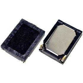 Динамик 15 x 11 x 3,3 для ZT-099
