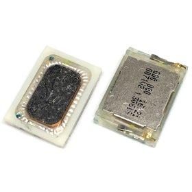 Динамик 18 x 13 x 3 для Sony Xperia Z Ultra (C6833) / ZT-091