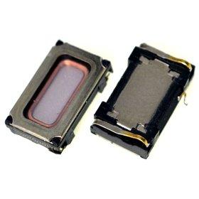 Динамик 10 x 6 x 2,5 для Vivo X6 / ZT-343
