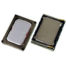 Динамик 15 x 11 x 2 для ZT-108