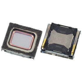 Динамик 9 x 8 x 2,2 для Meizu MX3 M353 / разговорный ZT-063