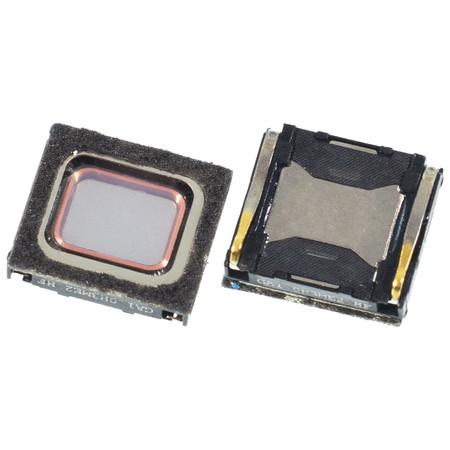 Динамик 9 x 8 x 2,2 для Huawei P10 Lite (WAS-LX1) / разговорный ZT-063