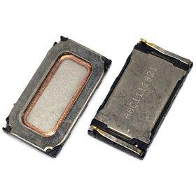 Динамик 15 x 8 x 1,5 для Meizu MX2 M040 M045 / ZT-067