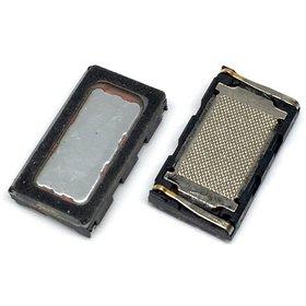 Динамик 16 x 9 x 3,5 для Xiaomi Mi Note / музыкальный ZT-024