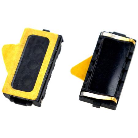 Динамик 12 x 6 x 2,5 для Nokia Lumia 530 / разговорный ZT-072