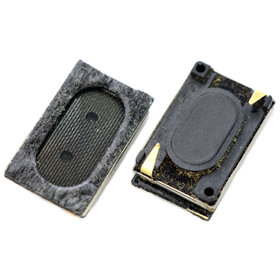 Динамик 11 x 7,5 x 2,3 для Nokia C2-01 / ZT-064