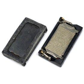 Динамик 16 x 9 x 3,5 для ZT-039