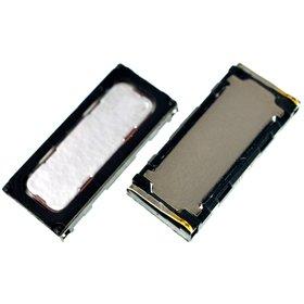 Динамик 18 x 8 x 2,5 для Gionee Elife S5.1 (GN9005) / ZT-373