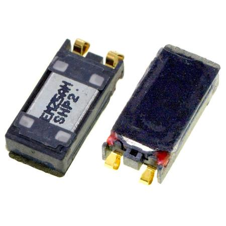 Динамик 12 x 6 x 2,7 для LG G3 D850 / разговорный ZT-085