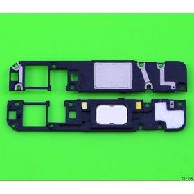 Динамик в корпусе x Oppo R5 (R8107) / ZT-196