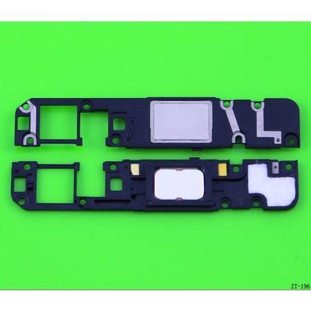 Динамик в корпусе x Oppo R5 (R8107) / музыкальный ZT-196