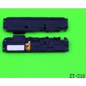 Динамик в корпусе x Meizu M1 Metal / ZT-215