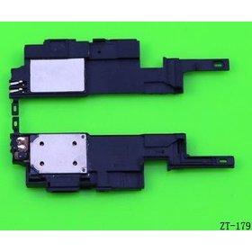 Динамик в корпусе x Xiaomi Mi 4 / ZT-179