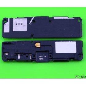 Динамик в корпусе x Xiaomi Mi 4s / ZT-182