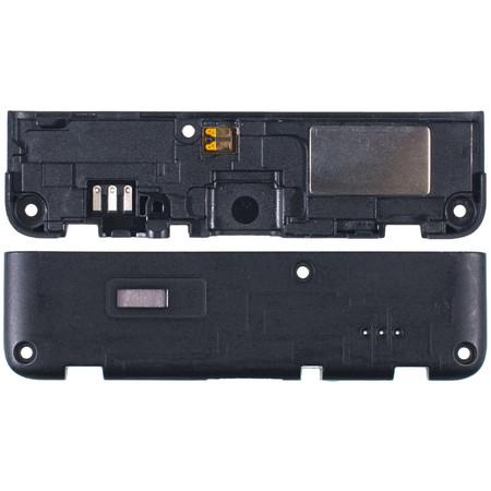 Динамик в корпусе x Xiaomi Mi 4c / музыкальный ZT-183