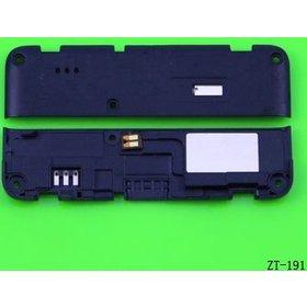 Динамик в корпусе x Xiaomi Mi4i / ZT-191