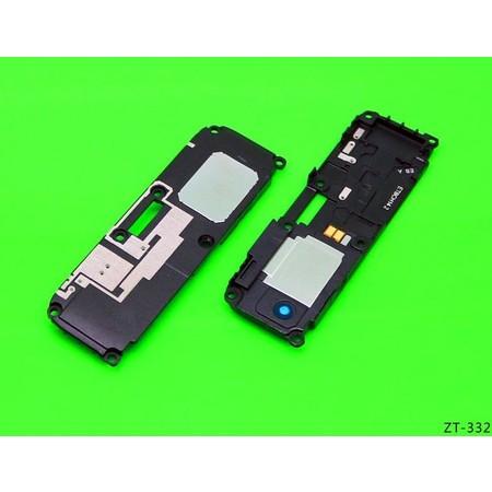 Динамик в корпусе x Xiaomi Mi 6 / музыкальный ZT-332