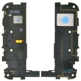 Динамик в корпусе x LG NEXUS 5X H791 / черный
