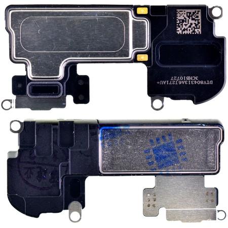 Динамик в корпусе x Apple iPhone X (A1865) / разговорный