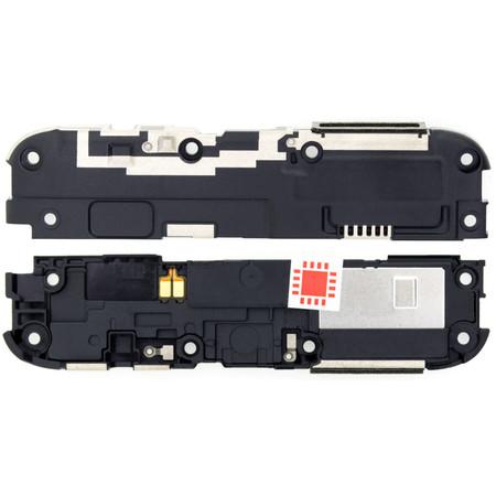 Динамик в корпусе для Xiaomi Redmi 4X / музыкальный AAC170513A1