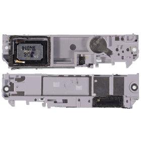 Динамик в корпусе x Sony Xperia Z2 (D6503) / музыкальный