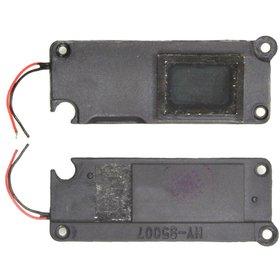 Динамик в корпусе x DEXP Ixion ES550 Soul 3 Pro / HY-S5007