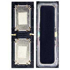 Динамик 38 x 13 x 2,5 для DEXP Ixion X245 Rock mini / музыкальный