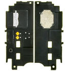 Динамик в корпусе x Lenovo S90 / музыкальный