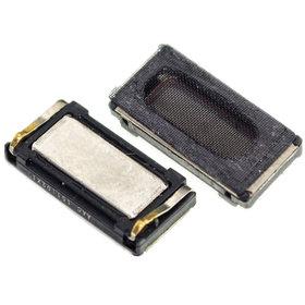 Динамик 12 x 6 x 2,2 для Sony Xperia C5 Ultra Dual (E5533) / разговорный